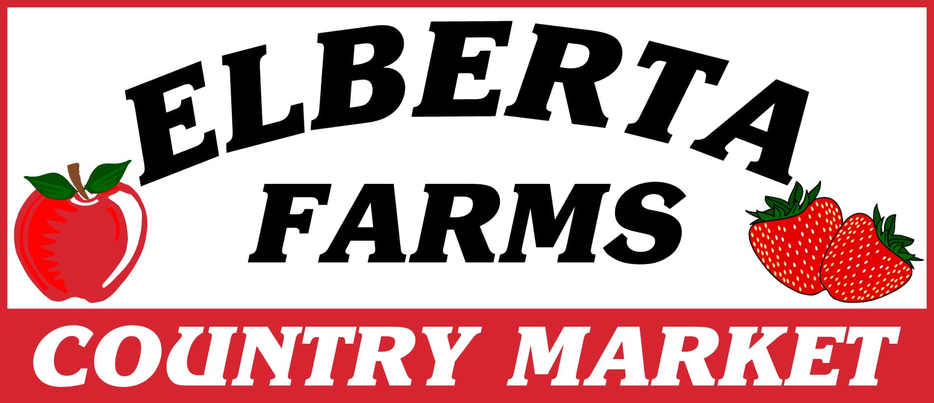 Elberta Farms Country Market